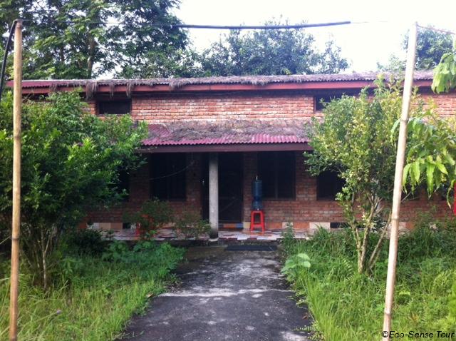 chitawan-vipassana-center-dhamma-citavana-nepal-8