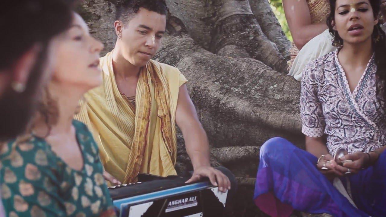 chitawan-vipassana-center-dhamma-citavana-nepal-9