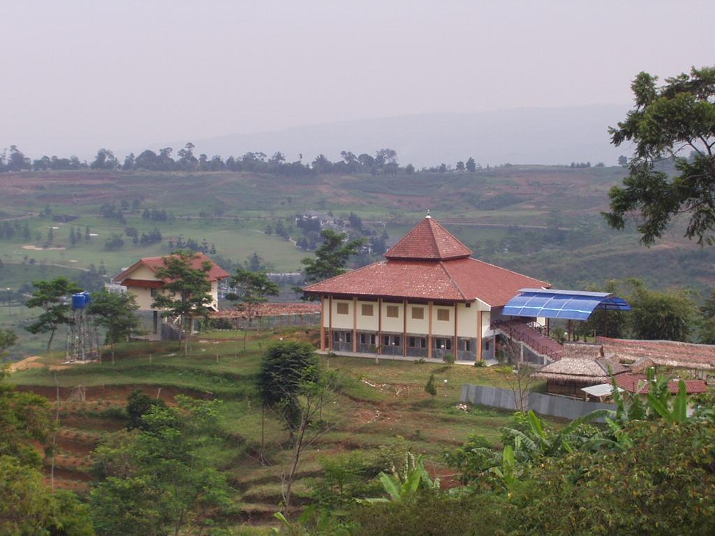 purwanchal-vipassana-centre-dhamma-birata-nepal-7