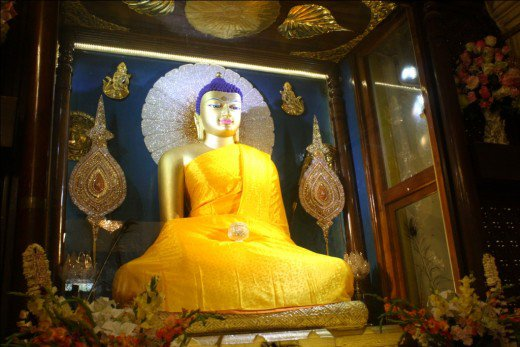 purwanchal-vipassana-centre-dhamma-birata-nepal-5