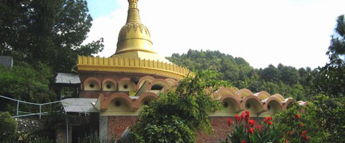 purwanchal-vipassana-centre-dhamma-birata-nepal-9