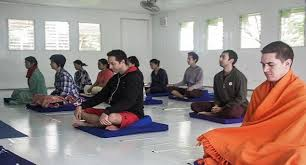 purwanchal-vipassana-centre-dhamma-birata-nepal-10