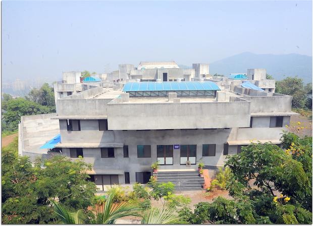 calcutta-vipassana-centre-dhamma-ganga-14