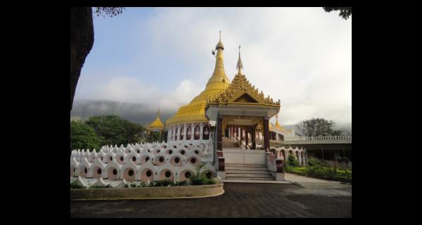 calcutta-vipassana-centre-dhamma-ganga-4