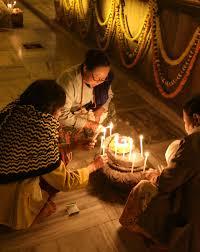 calcutta-vipassana-centre-dhamma-ganga-8