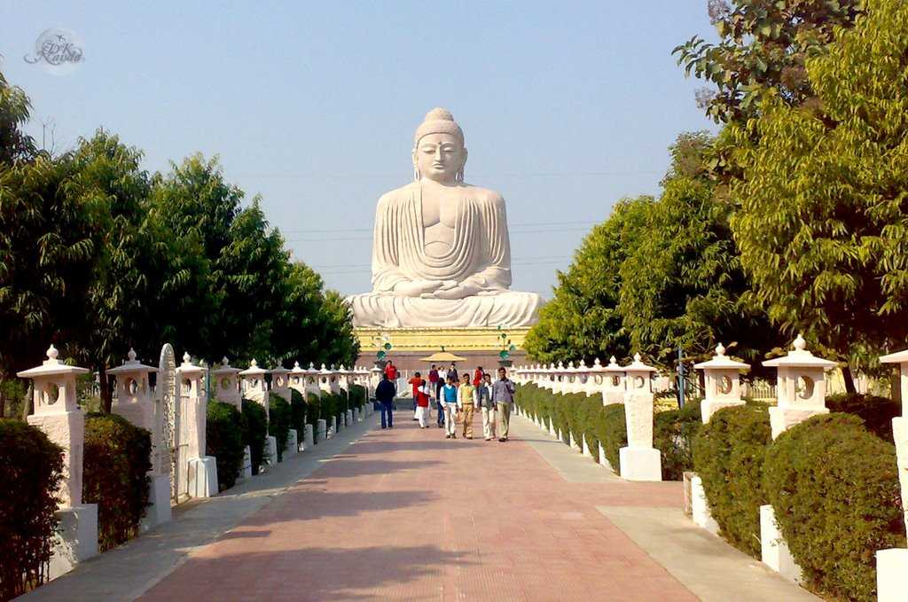calcutta-vipassana-centre-dhamma-ganga-13