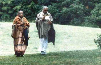 calcutta-vipassana-centre-dhamma-ganga-5