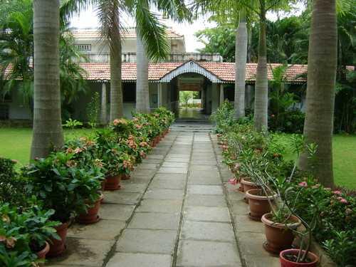 calcutta-vipassana-centre-dhamma-ganga-6