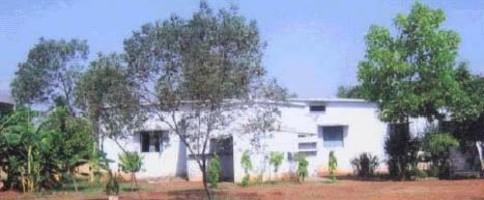 durg-vipassana-centre-dhamma-ketu-chhattisgarh-3
