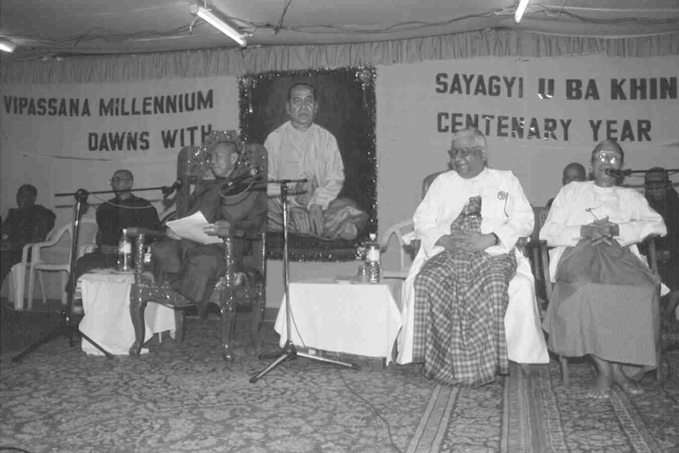 durg-vipassana-centre-dhamma-ketu-chhattisgarh-7