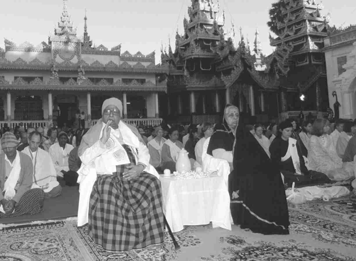 durg-vipassana-centre-dhamma-ketu-chhattisgarh-5