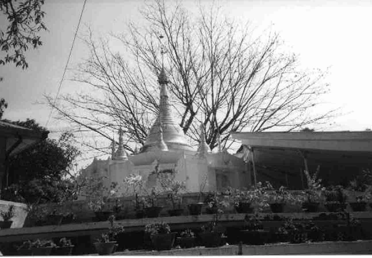 durg-vipassana-centre-dhamma-ketu-chhattisgarh-6