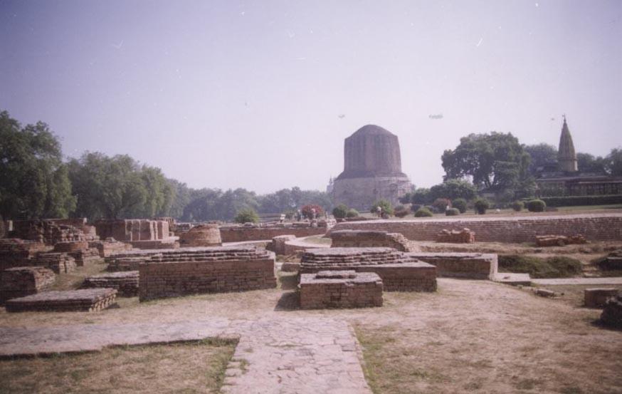 vaishali-vipassana-centre-dhamma-licchavibihar-3