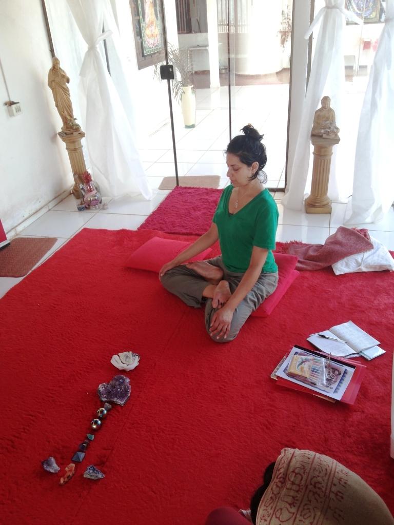 vaishali-vipassana-centre-dhamma-licchavibihar-12