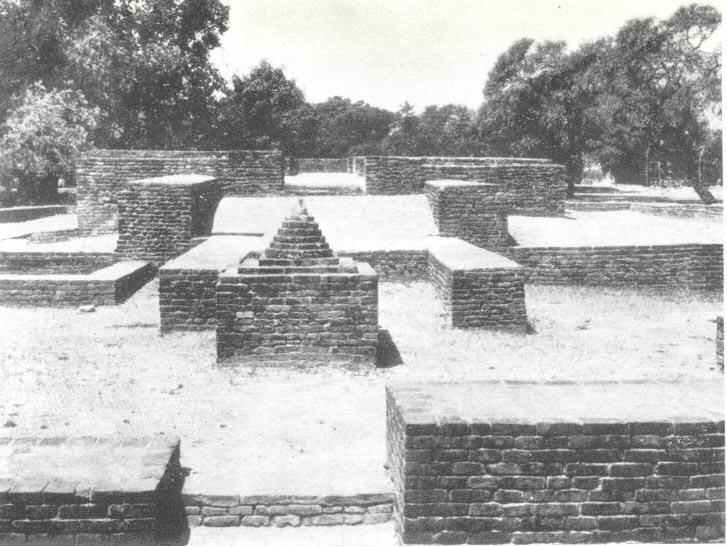 vaishali-vipassana-centre-dhamma-licchavibihar-8