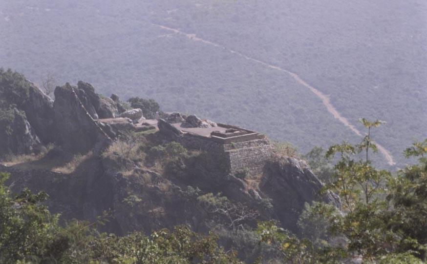 vaishali-vipassana-centre-dhamma-licchavibihar-9