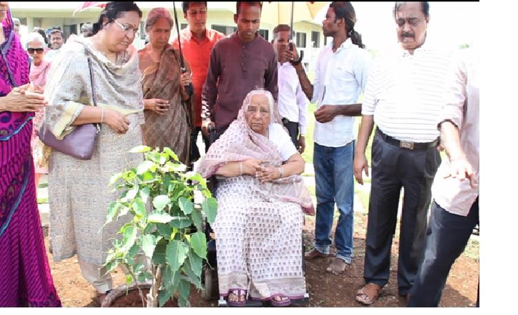 vaishali-vipassana-centre-dhamma-licchavibihar-10
