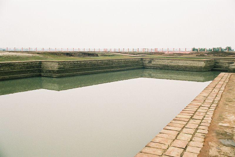 vaishali-vipassana-centre-dhamma-licchavibihar-7