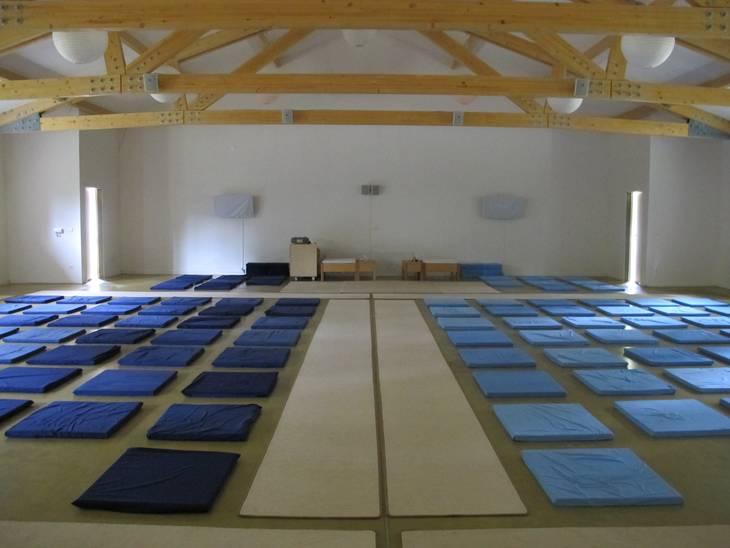 vipassana-meditation-centre-dhamma-pajjota-5