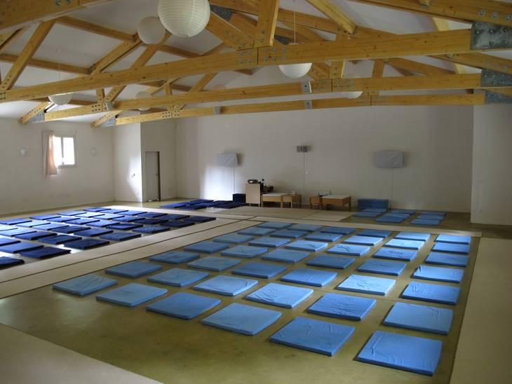 vipassana-meditation-centre-dhamma-pajjota-7