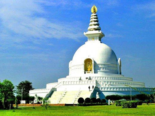 dhamma-tarai-nepal-12