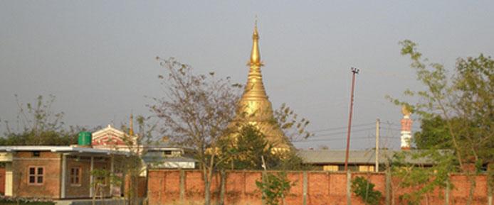 dhamma-tarai-nepal-8