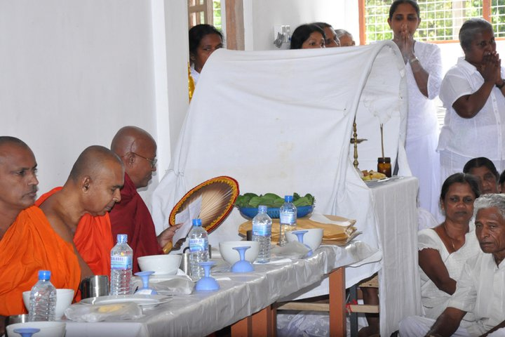 vipassana-meditation-centre-dhamma-anuradha-sri-lanka-10
