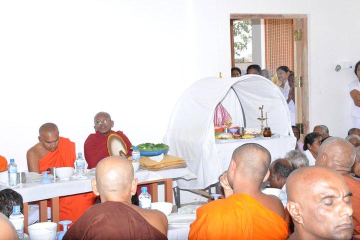 vipassana-meditation-centre-dhamma-anuradha-sri-lanka-6