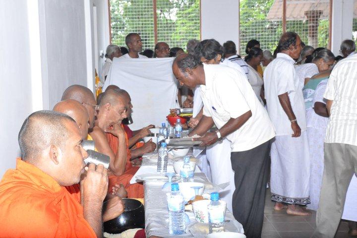 vipassana-meditation-centre-dhamma-anuradha-sri-lanka-8