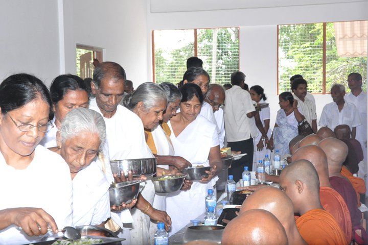 vipassana-meditation-centre-dhamma-anuradha-sri-lanka-9