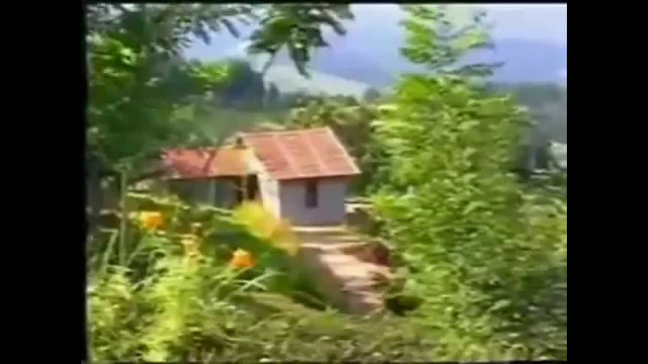 vipassana-meditation-centre-dhamma-kuta-sri-lanka-4