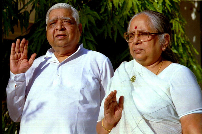 vipassana-meditation-centre-dhamma-kuta-sri-lanka-12
