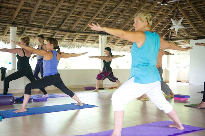 kailasam-yoga-9