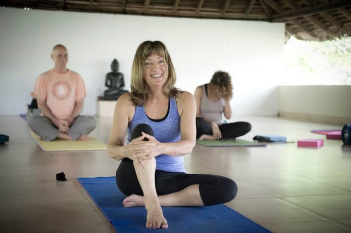 kailasam-yoga-11