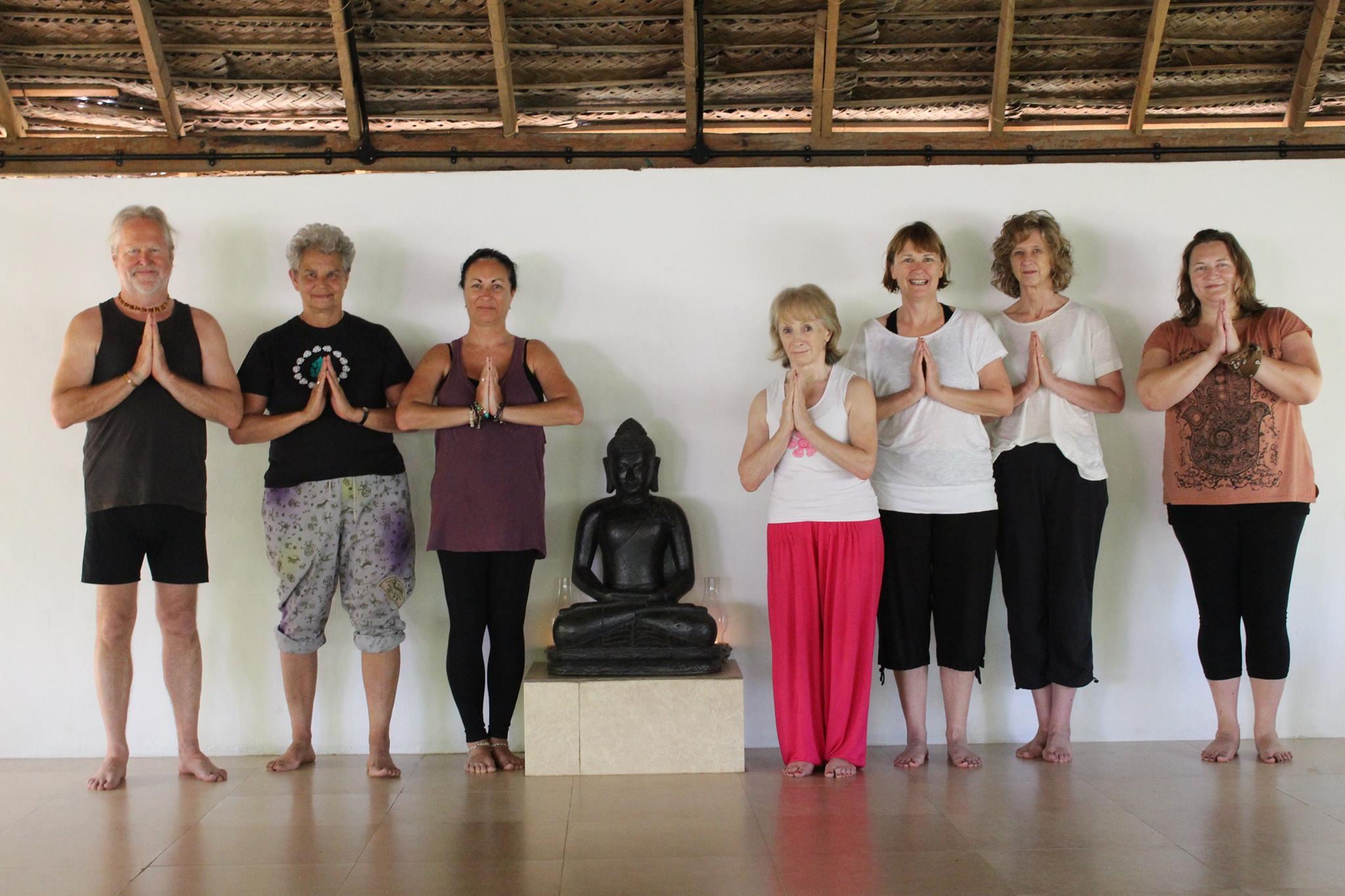 kailasam-yoga-18