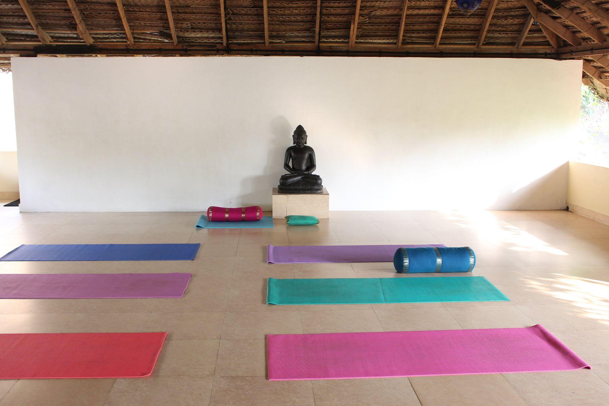 kailasam-yoga-19