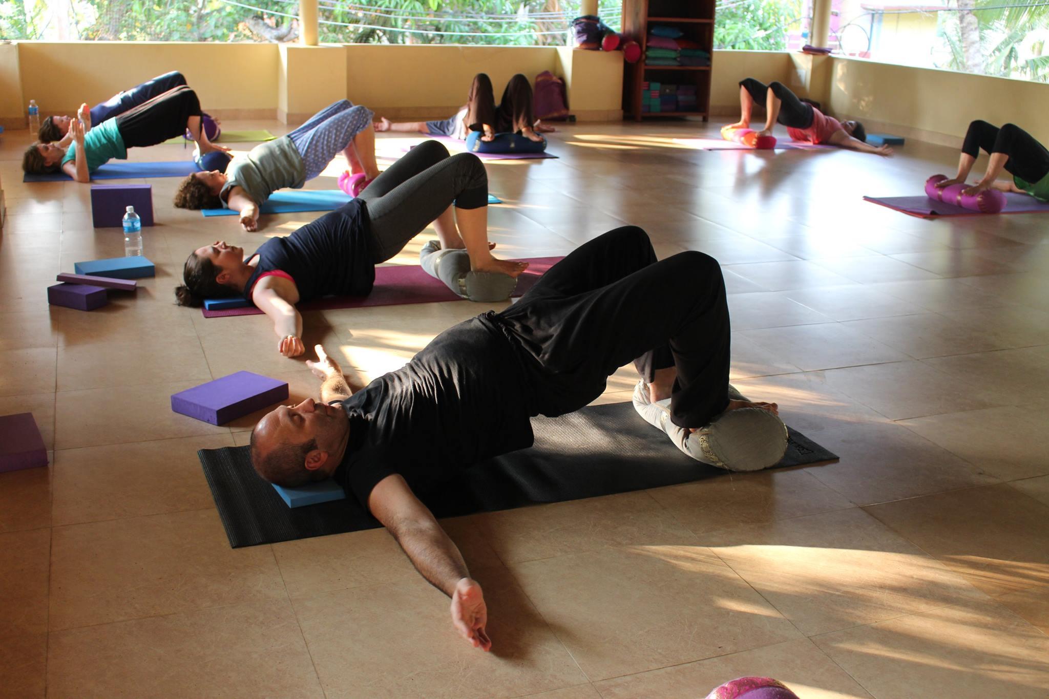 kailasam-yoga-22