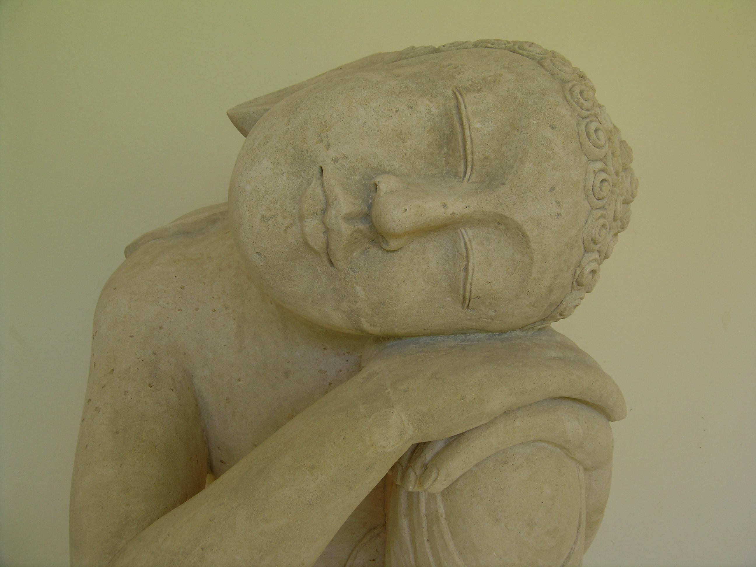 kailasam-yoga-25