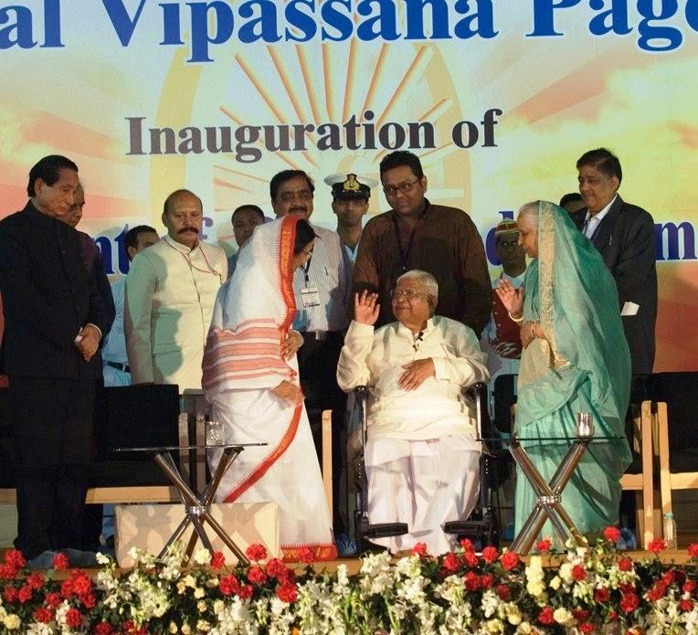 lumbini-vipassana-centre-dhamma-janani-nepal-13