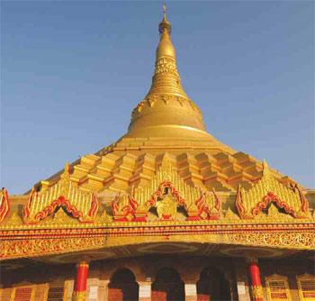 lumbini-vipassana-centre-dhamma-janani-nepal-7