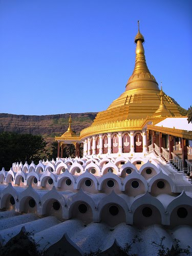 lumbini-vipassana-centre-dhamma-janani-nepal-5