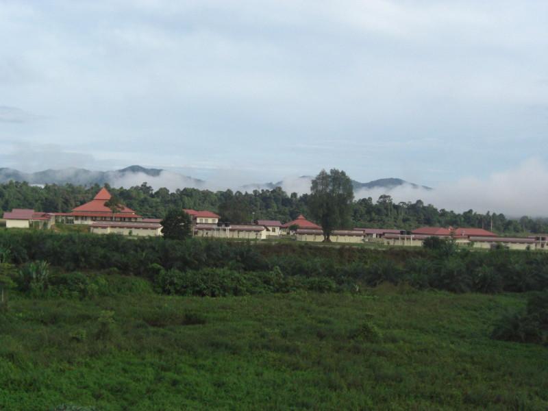 malaysia-vipassana-centre-dhamma-malaya-8