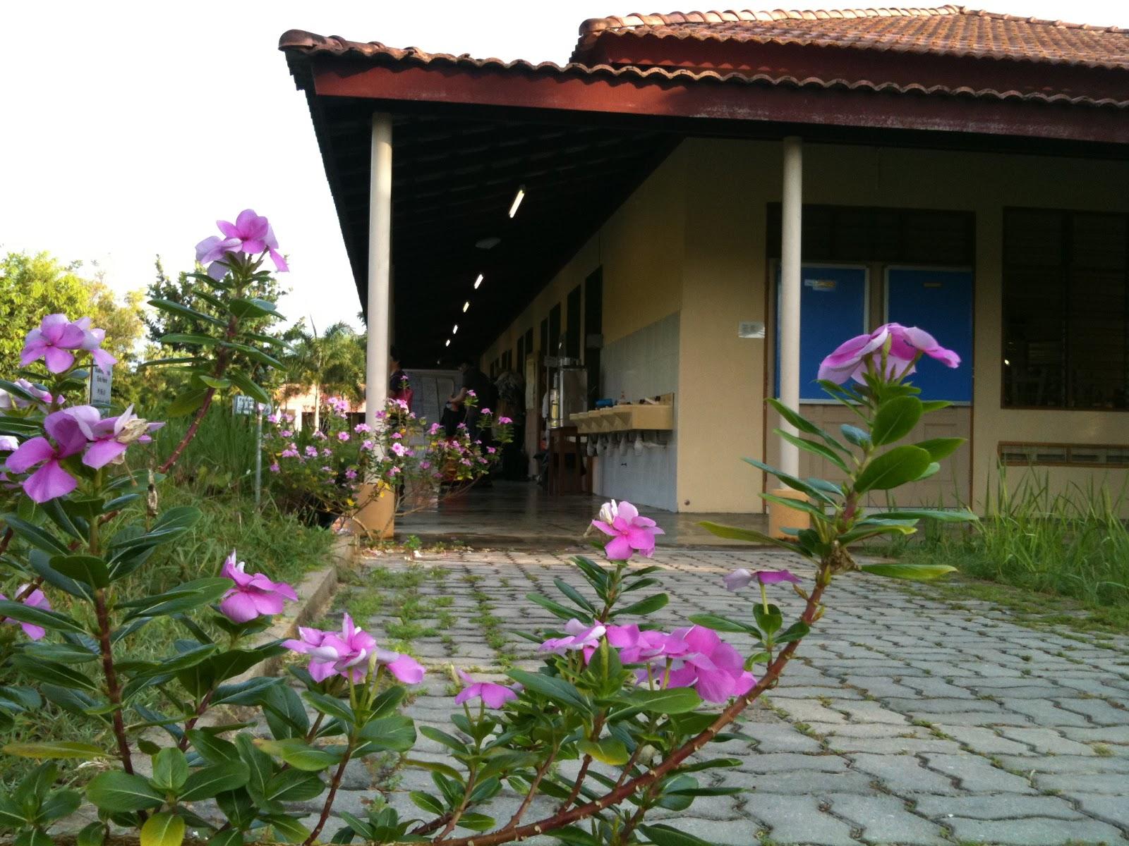 malaysia-vipassana-centre-dhamma-malaya-14
