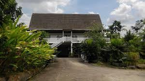 malaysia-vipassana-centre-dhamma-malaya-3