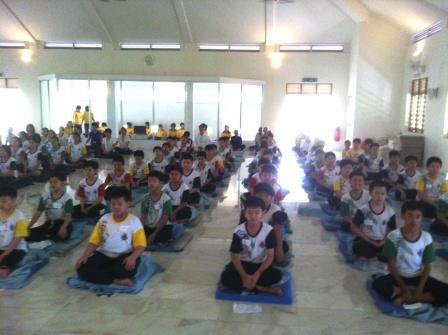 malaysia-vipassana-centre-dhamma-malaya-9