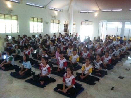 malaysia-vipassana-centre-dhamma-malaya-10