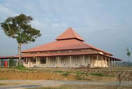 malaysia-vipassana-centre-dhamma-malaya-5