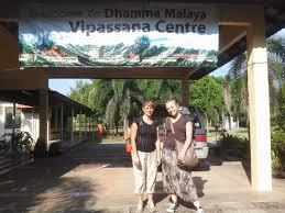 malaysia-vipassana-centre-dhamma-malaya-11