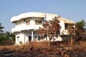 vipassana-meditation-center-dhamma-nagamaharashtra-6