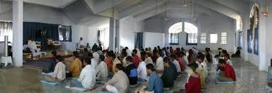 vipassana-meditation-center-dhamma-nagamaharashtra-8